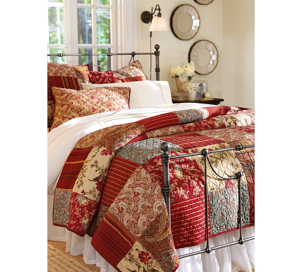 Name:  georgia-pb-quilt[1].jpg